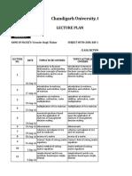 lecture_plan_Format.xls