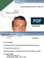 8-bgp_mikrotik.pdf