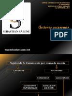 Acciones sucesorias1.pptx