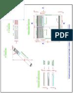 Metodo Sotrami Model (1)