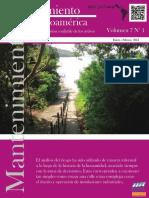 REVISTA MANTENIMIENTO LATINOAMERICA CATALOGO DE FALLAS.pdf