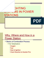 fire safety in power plants-NPTI.ppt