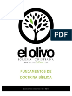 Doctrina_Fundamental_Primera_Parte.pdf