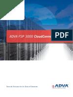 ADVA FSP 3000 CloudConnect.pdf