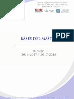 01 Bases del Máster.pdf
