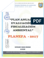 PLANEFA- 2017 PROVINCIA LAURICOCHA.pdf