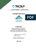 Antamina-Final.pdf