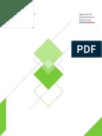 Ejemplos_de_preguntas_Simce_media.pdf