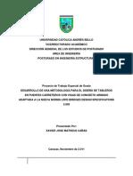 AAS8533_1.pdf