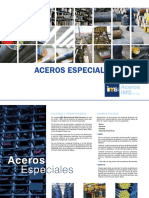 CatalogoAcerosEspeciales2015.pdf