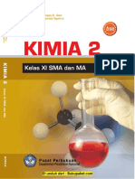 sma11kim Kimia2 SitiKalsum.pdf
