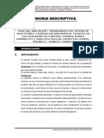 1.1 MEMORIA DESCRIPTIVA HOMBRECOTO.docx
