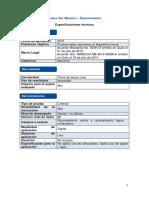 ESPECIFICACIONES Y TEMARIO RAZONAMIENTO.pdf