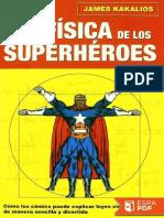 La fisica de los superheroes - James Kakalios (6).pdf.pdf