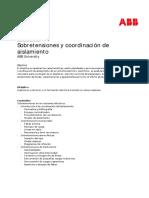 Sobretensiones.pdf