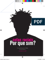 cart_ibase_cotas_final.pdf