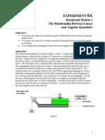 Lab 8a rotation1.pdf