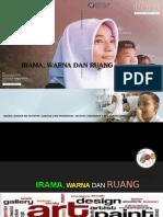 IRAMA_WARNA_DAN_RUANG