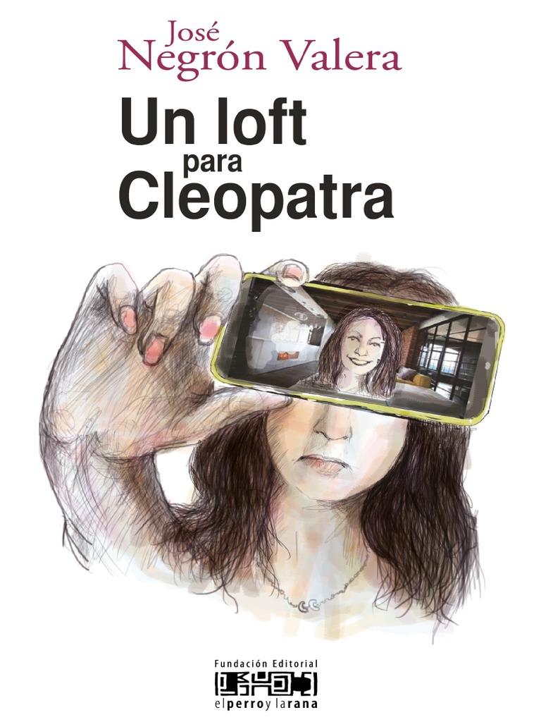 Un Loft Para Cleopatra