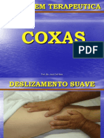 Massagens COXAS 02