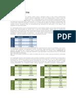 74674784-latim-declinacoes.pdf