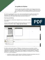 mi_primera_aplicacion_grafica_en_python.pdf