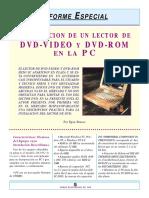 Instala DVD.pdf