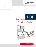 TopSolid.TT.Wood.Doors.v6.16.Us.pdf
