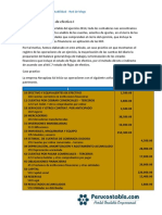 Caso-practico-Cierre-contable-flujos-de-efectivo-I1 (1).docx
