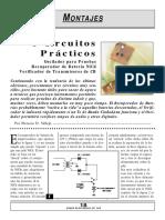 Mont-3 Circuitos.pdf