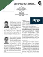 t34-04.pdf