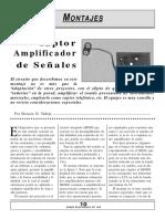 Mont-Captor.pdf
