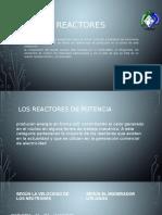 Reactores (2).pptx