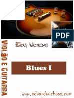 Apostila-Blues-I.pdf