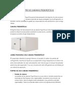 DISEÑO-DE-CAMARAS-FRIGORIFICAS 2016.docx