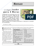 Mont-Tempo.pdf
