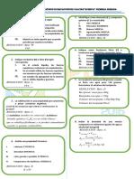 ssssolu.pdf