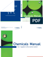WSS Chemicals Manual 2012.pdf