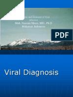 Diag Virus DDT English