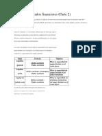 Análisis de estados financieros ratios gestión.docx