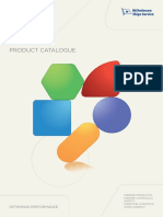 WSS Product Catalogue.pdf