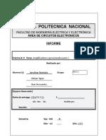 Preparatorio8.docx