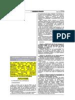 VMA-MVCS 2015.pdf