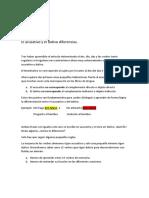 el-acusativo-y-el-dativo-diferencias.pdf