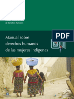 manual_ddhh_mujeres_indigenas-2008.pdf