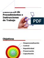Unidad 4-A Procedimientos.ppt