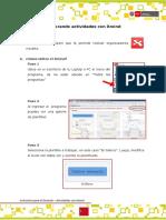 MAT1-U1-S05-Guía Xmind.docx