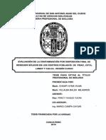 253T20140009.pdf