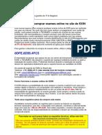 TUTORIAL_EXINONLINE.pdf