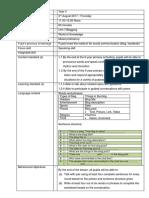 Lesson Plan W5D2.docx